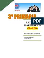 Razo.matemat(Agost Set)