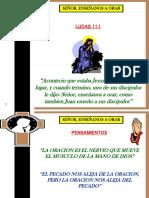 La Oracion (1).ppt