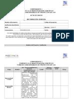 ANEXO 10_Acta de Inicio del Proyecto.doc