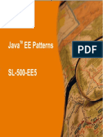 Java EE Patterns.pdf