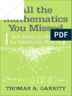 all-the-mathematics-you-missed.pdf