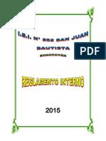REGLAMENTO-INTERNO-2015-I-E-I-N-282-docx.docx