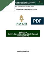 06.Papel-dos-jogos-na-orientaçao-profissional.pdf