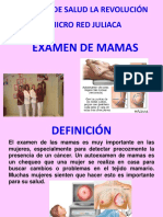 EXAMEN DE MAMAS.ppt