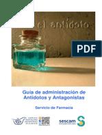 guia_antidotos_2014.pdf