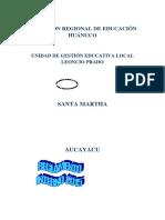 RI actual-2015 santa marta.docx