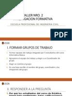 Investigación Formativa.pdf