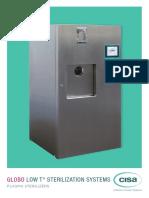 Brosur Plasma Sterilizer SPS 4270.pdf