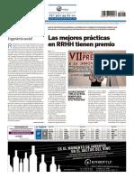 61.-Ingenieria-social1.pdf