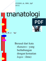Finished 1 Thanatologi Dr Hari