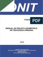 740_manual_projetos_geometricos_travessias_urbanas.pdf