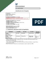 Ficha De Seguridad Acetileno.pdf