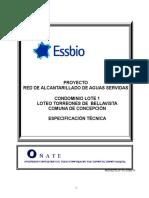 EETT Proyecto GAS