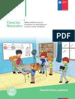 1_BASICO_CIENCIAS_FISICAS_Y_QUIMICAS.pdf