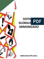 Sistema Globalmente Armonizado