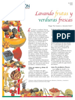washing_fresh_fruits_and_vegetables_(spanish).pdf
