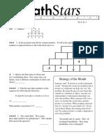 Grade 8 Math Stars.pdf