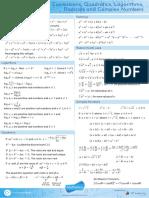 Algebra_1_Formula_Sheet_Mathletics