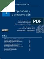 FP01.pptx