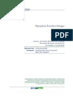 hiperplasia-prostatica-benigna.pdf