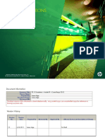 ITIL V3 Foundations - Module 09 - Course Recap V2012