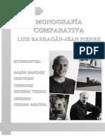 Monografía Jean Pierre y Barragán Final 1 (1)