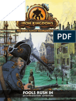 IKRPG_Scenario_Fools_Rush_In (1).pdf