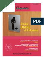 buletin-diare-1