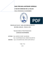 MARCELO_ANA_TAI CHI_ESTRÉS_ESSALUD.pdf