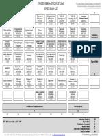 Reticula Ingenieria Industrial.pdf