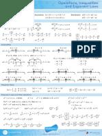 Algebra_2_Formula_Sheet_Mathletics
