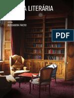 Oficina Literária