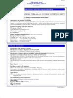 341642775 Septic Tank Design Computation PDF