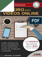 E-book-Como-Produzir-Roteiro-para-Videos-Online.pdf