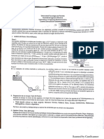 Semestral Turbomaquinas.pdf