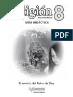 8-guc3ada-didc3a1ctica-8c2b0bc3a1sico.pdf