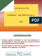 8. Almacenamiento y Transporte de Derivados 2017