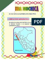 La cultura mochica 1.docx