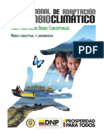 1._Plan_Nacional_de_Adaptación_al_Cambio_Climático.pdf