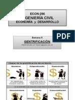 20180327080315.pdf