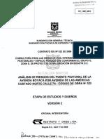 AdR DEL PUENTE PEATONAL DE LA AVENIDA BOCAYA.pdf