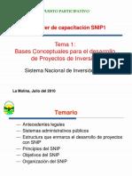 20180529200538.pdf