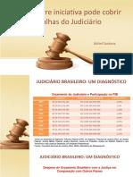 Como a Livre Iniciativa pode Cobrir as Falhas do Judiciário.pptx