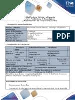 Guía para el desarrollo del componente práctico - Laboratorio Simulado Diseñar una Planta Industrial usando un software de Diseño 2D o 3D.pdf