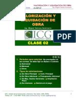 VALORIZACIONES-CLASE-2.pdf
