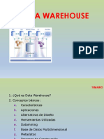 DATA WAREHOUSE.ppt