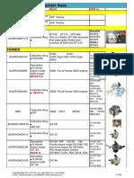 128897426824197420_Parts List