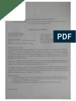 Programa calendario Epis. de la psicología 2018-3.pdf