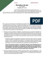 Academia Atenea - Aplicacion del sistema new.pdf