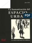 gehl-la-humanizacion-del-espacio-urbano1.pdf
